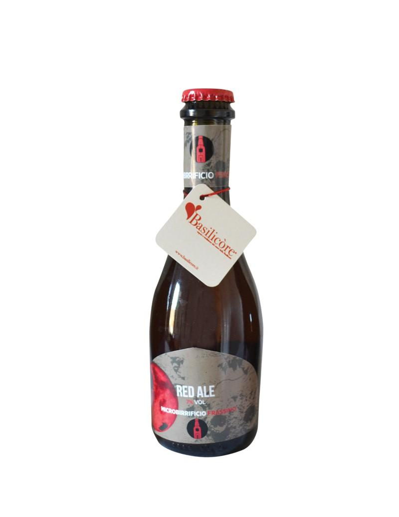 Birra Red Ale